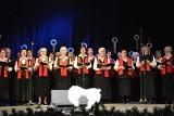 Śpiewali kolędy. Jak co roku w Chojnickim Centrum Kultury [zdjęcia]