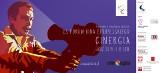 23. FKE CINERGIA: 9 dni filmowego święta  [VIDEO]