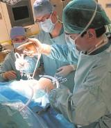 Lekarze żądają wielkich podwyżek