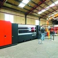 Sokólski Metal-Fach od niedawna oferuje tzw. kredyt fabryczny