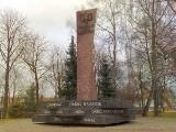 Pomnik AK powinien zostać na swoim miejscu. Tak uważa rada konserwatorska.