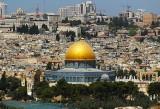 Wybory w Izraelu: Czy udana akcja szczepień przeciwko Covid-19 przyniesie sukces premierowi Netanjahu?