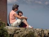 ŻYCZENIA na Dzień Babci. DZIEŃ BABCI: wierszyki sms dla babci. Życzenia na Dzień Babci na kartkę lub sms, życzenia 22 stycznia 2021