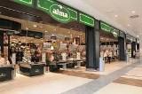 Nowy Targ. Alma zamknęła sklep i zwalnia pracowników