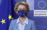 Bruksela: kupimy szczepionki na koronawirusa firmy Moderna. Rozmowy tocża się tez z innymi producentami