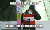 Piotr Żyła ze złotem! Pogromca skoczni w MEMACH! Najlepsze i zabawne obrazki w sieci o polskim skoczku, który został mistrzem świata!
