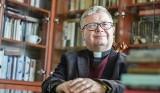 Papież-filozof, czy człowiek z pomnika? Ks. prof. Alfred Wierzbicki: - Jana Pawła II trzeba na nowo odczytywać
