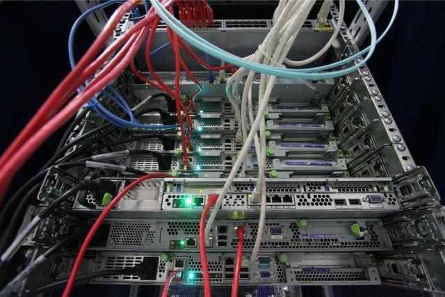 Internet w Poznaniu najszybszy w Polsce według rankingu Speed Test