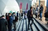 Dlaczego Festiwal Prapremier nie dostał dotacji? Ministerstwo odpowiada