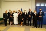 Prezydent Andrzej Duda odznaczył Wielkopolan. Narodzeni zostali za wybitne zasługi w różnych dziedzinach