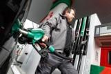 Ceny paliw na Podkarpaciu - gdzie najtaniej zatankujesz?