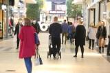 Konsumenci coraz chętniej donoszą do UOKiK-u. Liczba skarg rok do roku zwiększyła się o 20 procent