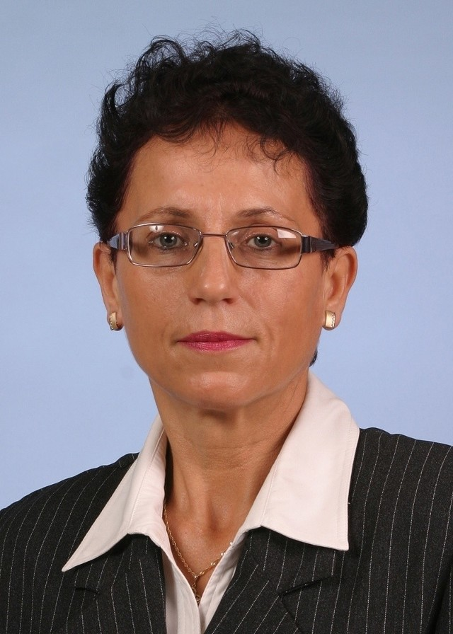 Beata Gryska