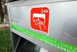 Lublin: Komunikacja miejska skraca trasy. Wszystko przez układanie asfaltu na ul. Nałkowskich