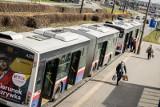 W Bydgoszczy - mimo uchwały - nie będzie elektrycznej komunikacji miejskiej. Autobusy mają być na wodór