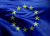 Wielki strumień unijnych pieniędzy w Małopolsce. W przyszłym roku zostanie rozdane 900 mln zł