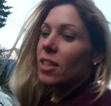 """Zofia Klepacka rzuca petardami na ulicy i woła do sąsiadów: """"Wstawajcie! Jezus Chrystus zmartwychwstał""""! [wideo]"""