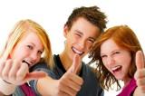 Ranking lubuskich gimnazjów. Jutro szkoły ponadgimnazjalne