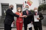 Łódź: klub radnych Sojuszu Lewicy Demokratycznej w Radzie Miejskiej przestał istnieć. LSD Łódź. Radni odchodzą z SLD? 10.05.2021