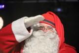 Parada z prawdziwym Mikołajem w Bielsku Podlaskim. Już 2 grudnia