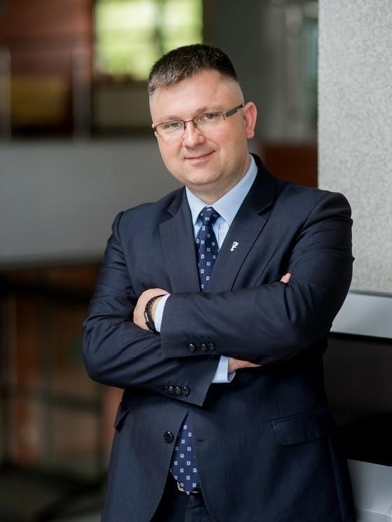 Wojciech Walendziuk