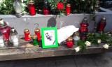 Zabójstwo na Półwiejskiej: Czy Bartek miał szansę przeżyć? Zeznania biegłego przed sądem