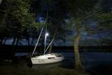 Uwaga żeglarze i kajakarze! W tych sytuacjach nie możecie pływać po rzekach i jeziorach