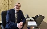 Burmistrz Krynicy Piotr Ryba publikuje sfałszowane dokumenty