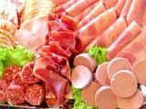 Triki producentów żywności. Kupuj świadomie, wybieraj to, co rzeczywiście jest najlepsze!