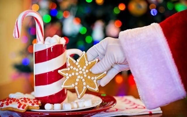 życzenia świąteczne Na Boże Narodzenie 24122017 Krótkie