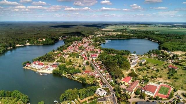 Ruszają wakacyjne spacery historyczno-edukacyjne po Lubniewicach.