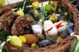 Życzenia wielkanocne dla rodziny i bliskich 2021. Życzenia wielkanocne oficjalne. Czego życzyć nauczycielowi na Wielkanoc? 4.04.21