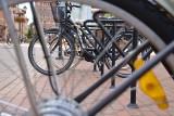 Wsiądź na rower i na rajd! Turyści pomogą Wiktorowi