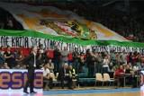 Zachowanie kibiców i reakcja ochrony na meczu Śląsk - Anwil to skandal (LIST CZYTELNIKA)