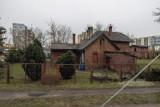 Bydgoszcz widziana z okien pociągu. Oto, co widzą teraz pasażerowie z okien [zdjęcia]