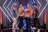 """Nowa edycja """"The Voice Kids"""" w telewizyjnej Dwójce już 27 lutego o godz. 20"""