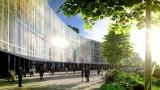 Rusza budowa gigantycznego szpitala we Wrocławiu. Zobacz