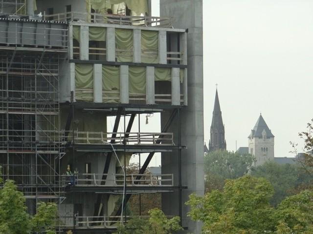 Urząd Marszałkowski w Poznaniu