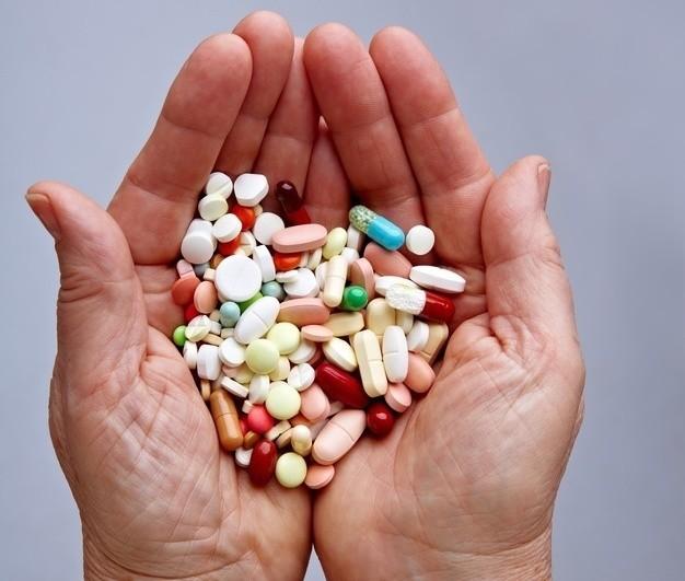 Które leki umieszczono w wykazie środków zagrożonych brakiem dostępności na terytorium RP?