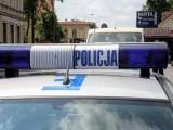 Masażysta Lechii Zielona Góra zawiadomił policję o terrorystach w Cybince