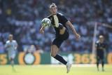 Gareth Bale zagrał dobry mecz z Celtą. Zinedine Zidane wyjaśnił jego sytuację w Realu Madryt