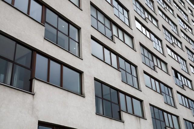 Prawie 13 proc. - o tyle w ciągu roku zdrożały mieszkania w największych miastach
