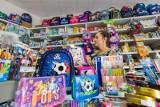 300 plus Kraków. Dotacja na wyprawkę szkolną - złóż wniosek do końca sierpnia