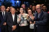 Ewa Kopacz: W wakacje pojadę na wieś, by porozmawiać z wyborcami PiS. Musi do nich dotrzeć brutalna prawda