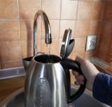 Wrocław: Awaria wodociągowa i prace naprawcze. Sprawdź, gdzie dzisiaj nie będzie wody (LISTA ULIC)