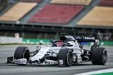 BBC: Formuła 1 ma wrócić już 5 lipca w Austrii, władze wierzą w 18 wyścigów w tym roku