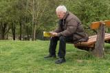Rząd planuje podwyższenie wieku emerytalnego? Wcześniej go obniżył, bo tak obiecał wyborcom