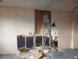 W biurowcu Centrum Obsługi Inwestora w Skarżysku powstaje kolejna nowoczesna przestrzeń dla firm