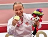 Skwierzynianka złotą  medalistką Igrzysk w Tokio. – Renia to nie tylko złoty sportowiec, ale i złoty człowiek – twierdzą mieszkańcy