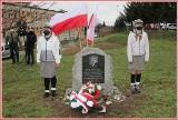 Kazimierza Wielka uczciła pamięć Ofiar Zbrodni Katyńskiej. Są wśród nich synowie ziemi kazimierskiej (ZDJĘCIA)